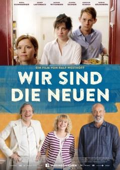 Plakat_WIR-SIND-DIE-NEUEN