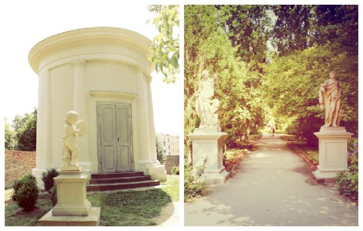 tempelgarten 1