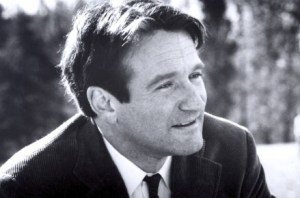 dead-poets-society-robin-williams-201986535