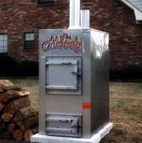 hardy wood furnace - Video Search Engine at Search.com