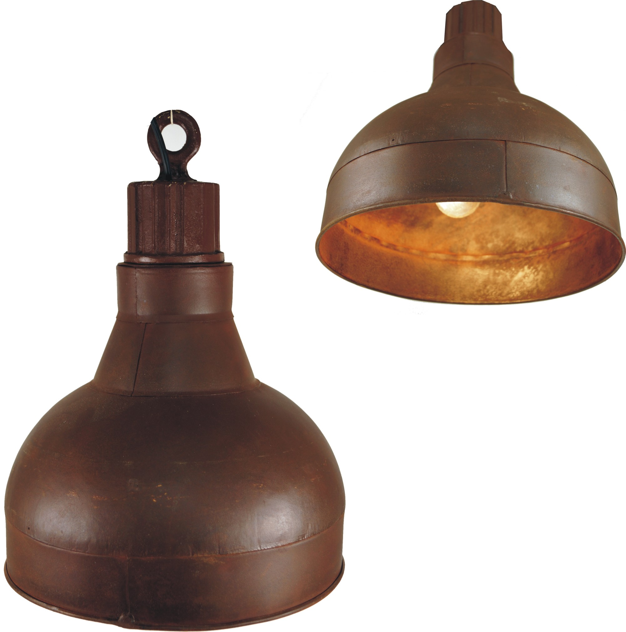 Deckenlampe Industrial Ceiling Light Ceiling Lamp Lahore Industrial Style Handmade Of