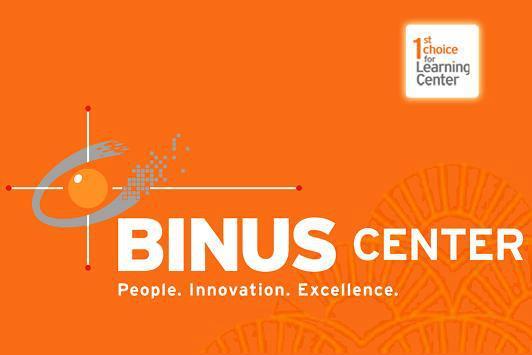 Lowongan Kerja Guru Kota Medan 2013 Lowongan Kerja Medan Juli Agustus 2016 Update Lowongan 3d Multimedia Design Binus Center Bandung Guru Komputer