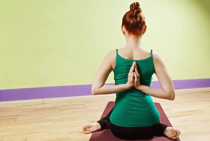 hatha-yoga-teacher-training-course-india-big