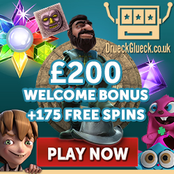 Get many freespins