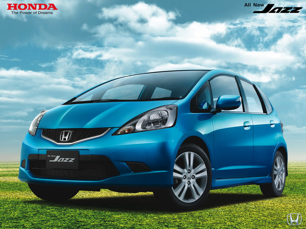 Honda Jazz Used Car Review Used Honda Jazz Hatchback Review Summary What Car Html