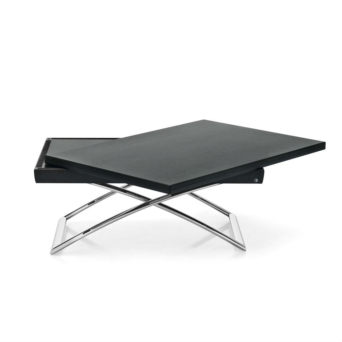 Table Basse Transformable Des Tables Basses Transformables Guten Morgwen