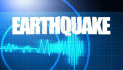 Four earthquakes rattle eastern Logan County