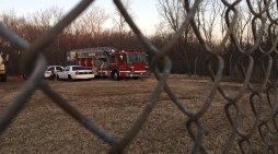 Guthrie Fire Department without ladder truck; City turns to sales tax proposal