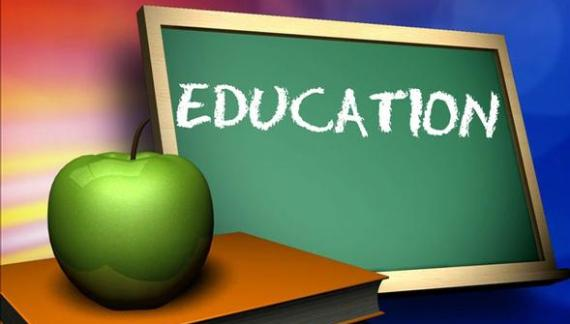 Oklahoma shows increase in ACT participation