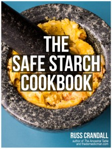 the-safe-starch-cookbook3