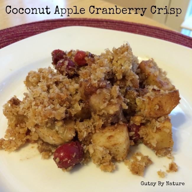 apple crisp i apple crisp apple crisp apple crisp ii apple coconut ...