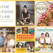 best cookbooks of 2015