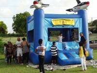 Guyanese Association of Barbados Inc