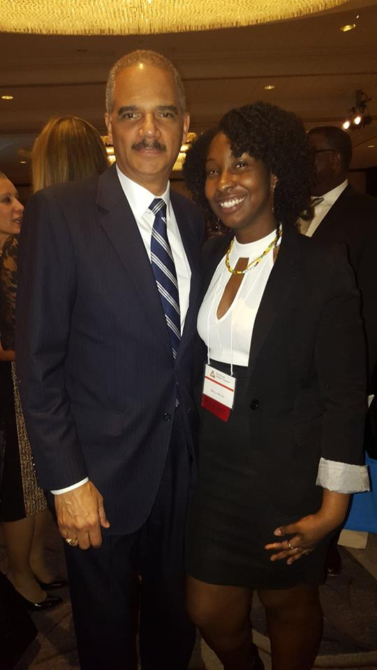 She Rocks Guyanese Student Kelly Hyles Accepted To All 8