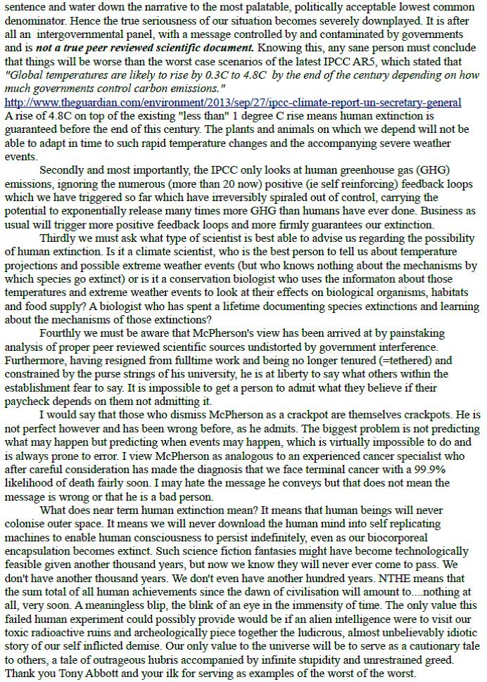 Frankenstein critical lens essay Essay Service pstermpaperddga