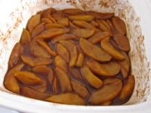 bourbon-baked-apples
