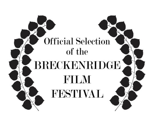 Guys Reading Poems Secures Rocky Mountain Premiere at Breckenridge Film Festival