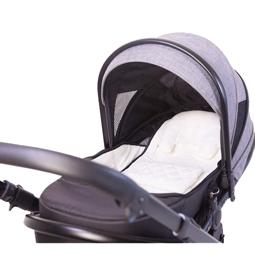 Umbrella Stroller Infant Insert Connect Insert Face Baby Gear Brand Strollers