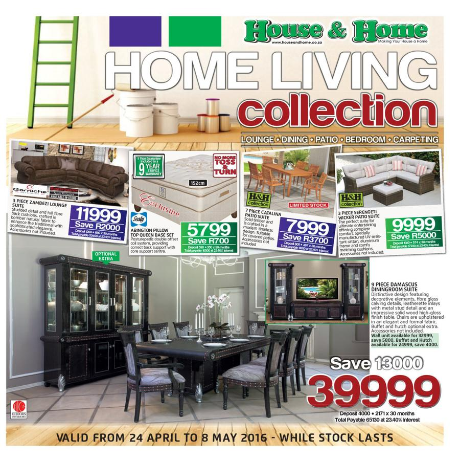 Living24 Möbel House Home Home Living 24 Apr 08 May 2016 Www