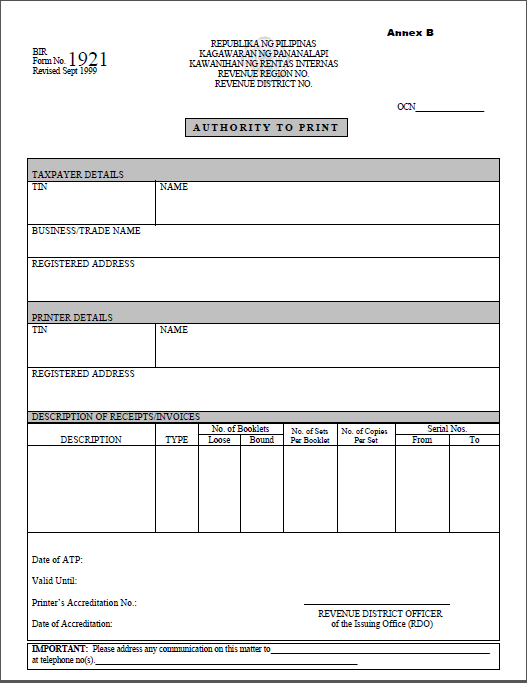 sample invoice non vat registered | resume format and cv samples, Invoice templates