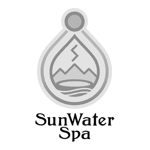 SunWater-Spa