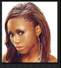 African Hair Braiding Shops | Short Hairstyle 2013