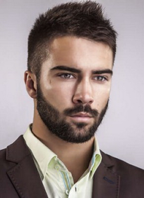 2015 hairstyles for men mens hairstyles 2015 undercut with