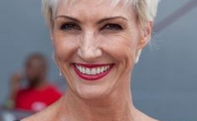 Pixie Haircuts For Women Over 60 – DECORATION
