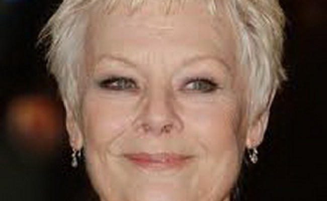 Pixie Haircuts For Women Over 60 Years Of Age – DECOR IDEA
