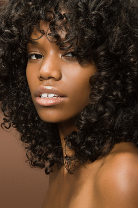 3 Hairstyles Quick Weaves