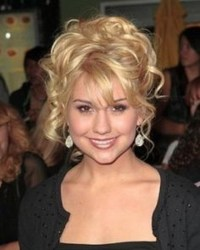 Hairstyles For Mother Of The Bride 2013 | Short Hairstyle 2013