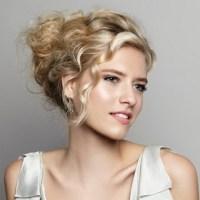 Nice bridal hairstyles