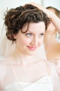 Wedding Hair And Makeup Kent   wedding hair and makeup ...