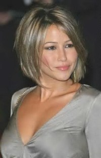 Hair Color Over 40 Of Hair Color And Styles For Over 40 ...