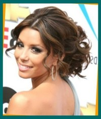 Wedding Hairstyles Guest Of Wedding Guest Hairstyles For ...