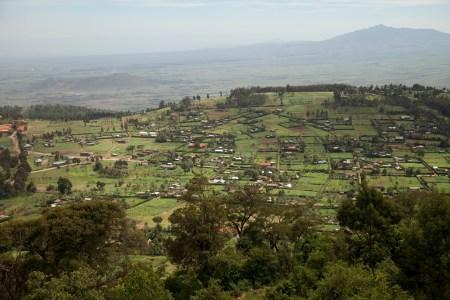 Vista At Tribulation Rift