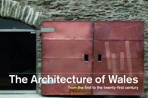 Architecture in Wales: a dying art?