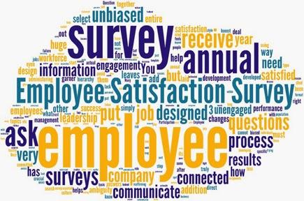 Reminder GWCCA Employee Engagement Survey Catalyst - employee survey