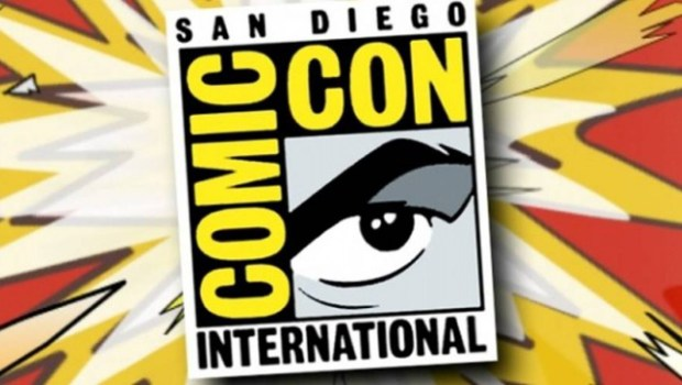 comic-con-2016-saturday-schedule-191822
