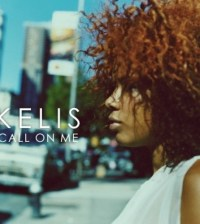 gwendalperrin.net kelis call on me
