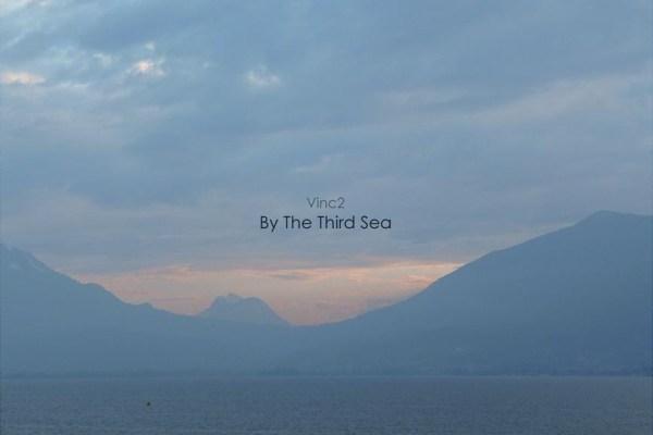 gwendalperrin.Net vinc2 by the third sea