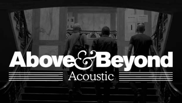 gwendalperrin.net Above and Beyond-Acoustic