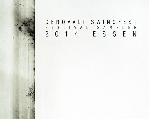 gwendalperrin.net denovali swingfest essen 2014