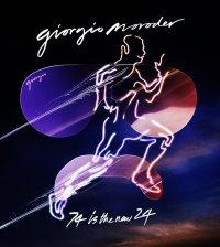 gwendalperrin.net giorgio moroder 74 is the news 24