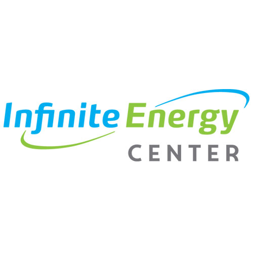 Infinite Energy Center \u2013 GwinnettParents