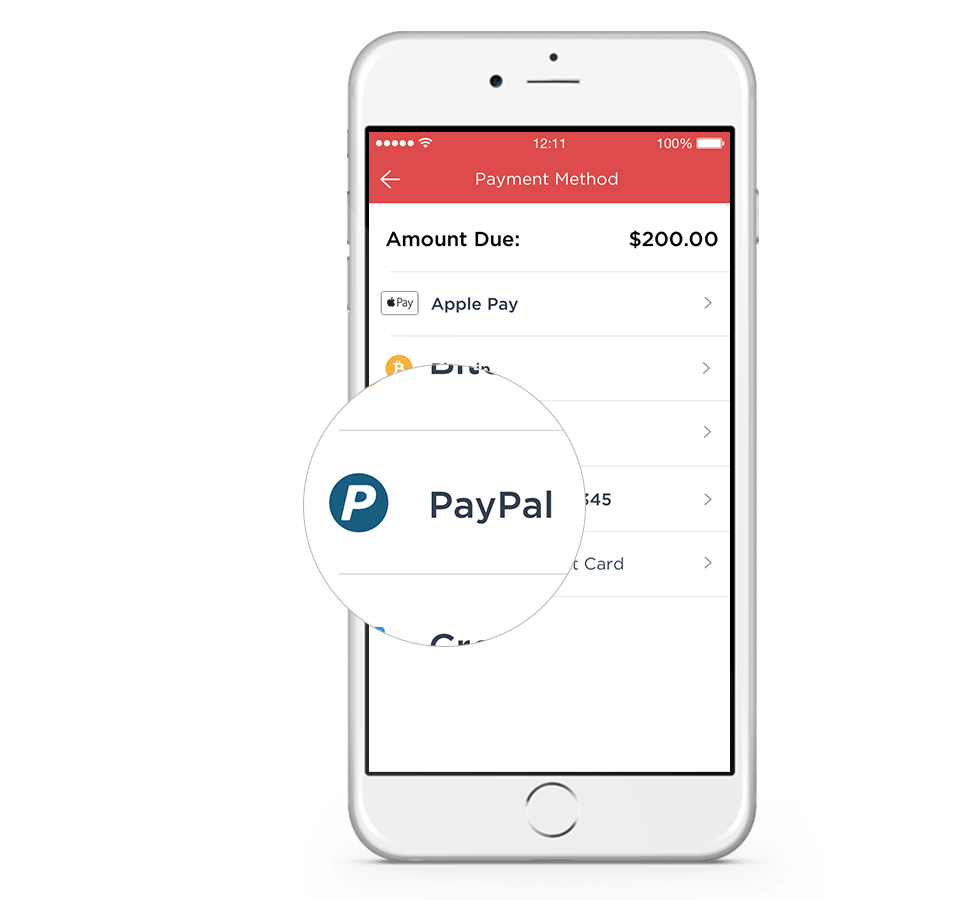 Email Gift Vouchers Buy Gift Cards With Paypal Gyft