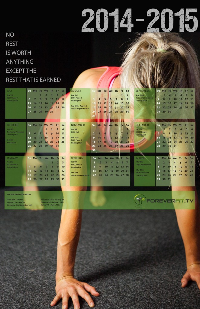 Nz Calendar 2014 Psd Computastyle Signs 2014 2015 Online Gym Yearly Calender Foreverfittv