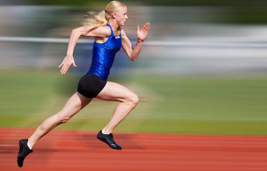 Proper Running Form Tips For Running GymJunkies