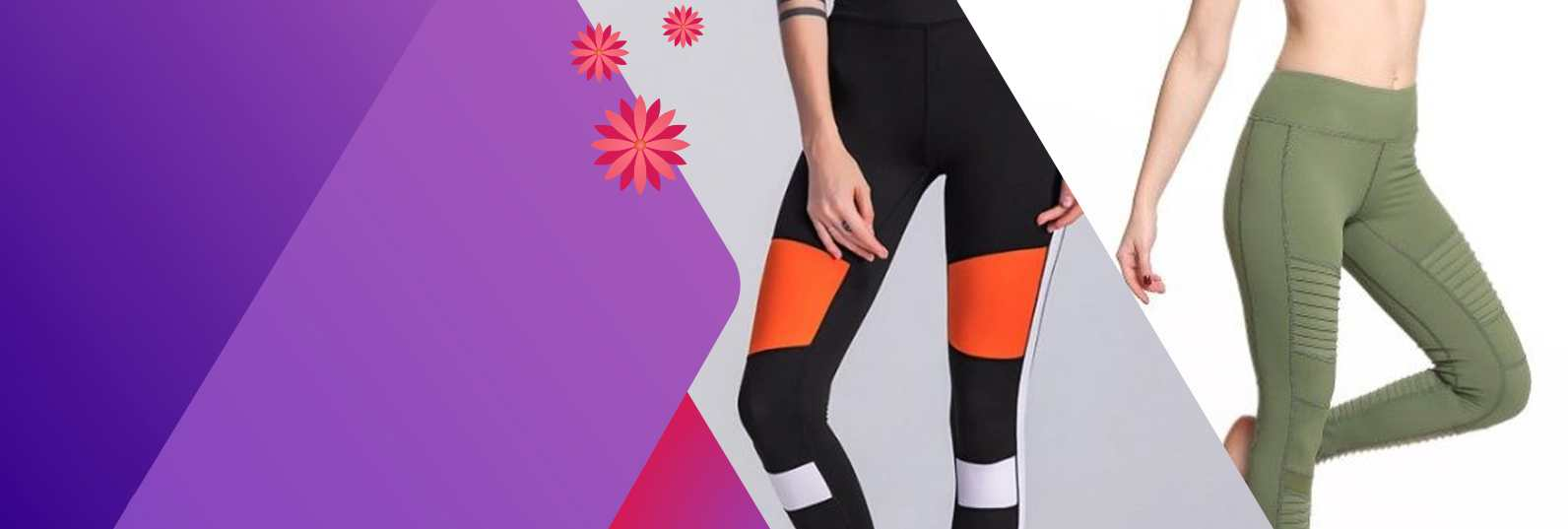 Wholesale Tights Manufacturers Seamless Leggings Wholesale Seamless Workout Leggings And