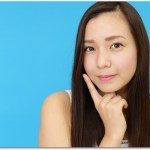 ザ・コラーゲン エンリッチド ドリンクVは美肌への即効性がある?